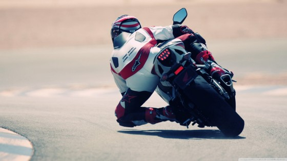 Moto Sport 2013